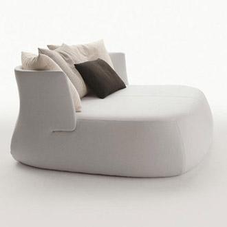 fat_sofa