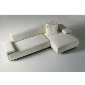 lowland_sofa