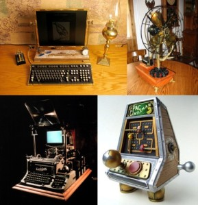 objetos-steampunk1